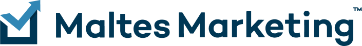 Maltes Marketing logo